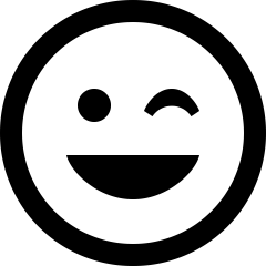 iconmonstr-smiley-12-240.png